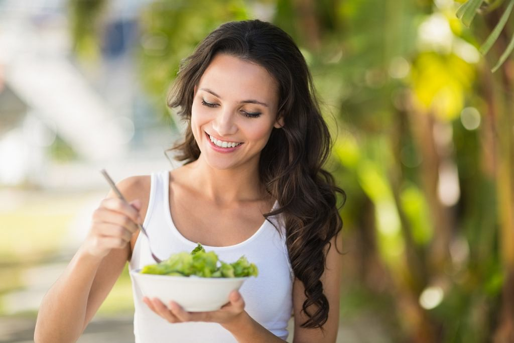 best-food-and-diet-for-smooth-healthy-skin.jpg