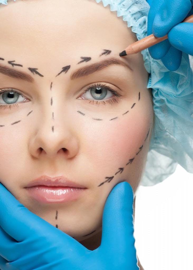 chirurgia-plastyczna-bydgoszcz_1920x2688_elderm