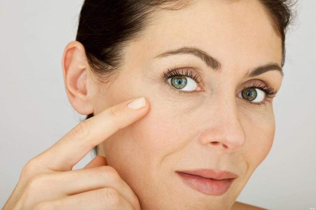 facial-wrinkles-procedures.jpg