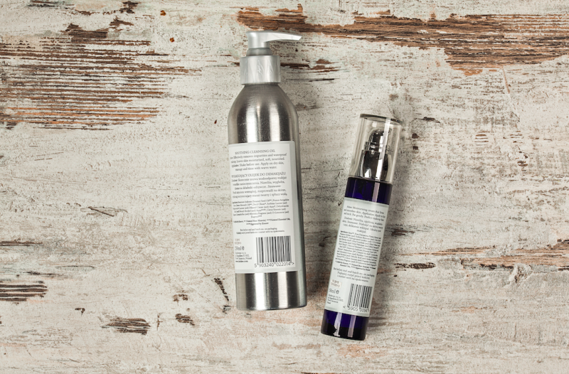hypoallergenic-skin-products.jpg