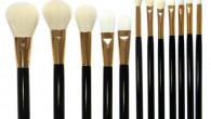 make-up-brushes.jpg