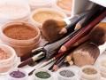 mineral-cosmetics.jpg